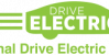 Amped: The Benefits and Basics of Driving Electric Vehicles for Pennsylvania Res